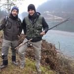 Serie A: Jacopo e Pietro