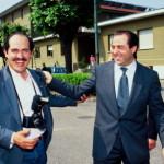 Maule e Di Pietro 1992