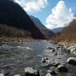 Paesaggi della Valsesia