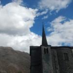 Chiesa .