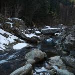 torrente Sorba