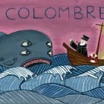 Il colombre- by thelostinnocence.com