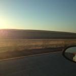 road to Cornig