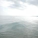 mare orizzonte