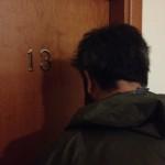 Non aprite quella porta!