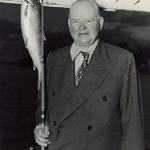 celebs celebrities fishing personaggi famosi a pesca pescatori famosi amanti della pesca
