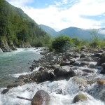 Paesaggi dell'alta Valsesia!