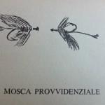"""Illustrazione capitolo """"Racconti di Pesca"""" Giorgio Bersan"""