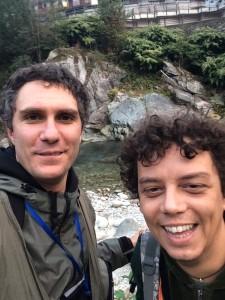 Franco e Francesco