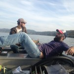 pesca viverone