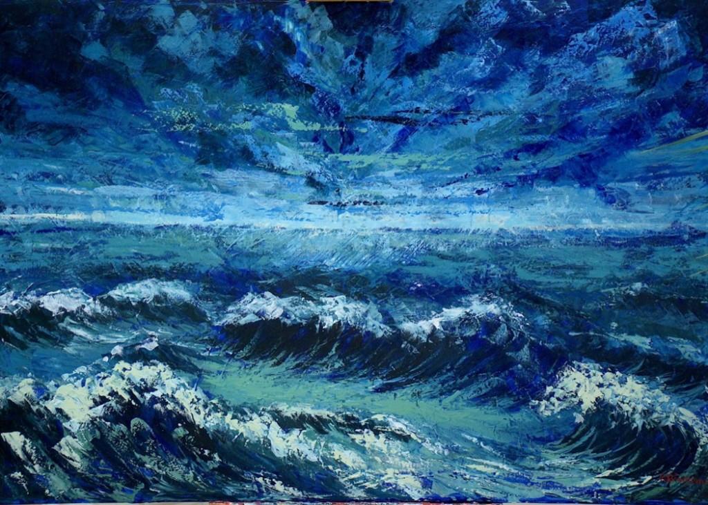 Tempesta - presa da google immagini
