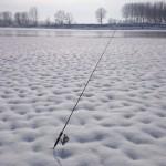Paradisi per pescatori!