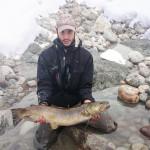 big fish, big trout, trota record, pietro invernizzi