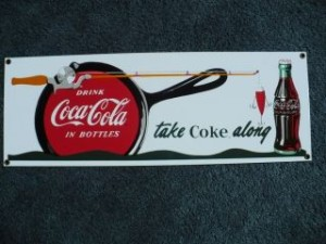 157126986_-coca-cola-take-coke-along-fishing-andy-rooney-porcelain