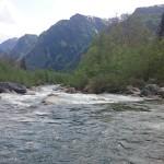 Meraviglie d'alta valle! Valsesia