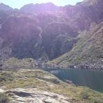 Da Lake