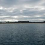 Isole Mitsio..