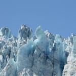 Ghiacciaio Alaskano