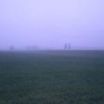 Landscape Bassa Padana...