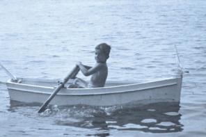 Pablo Zavata – Homo piscans, ma poco sapiens