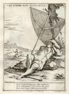 Giuseppe-Maria-Mitelli-proverbio-maremagnum