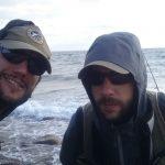 Facce di durezza baltica: serie A