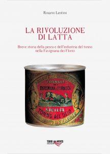la-rivoluzione-di-latta, copertina libro