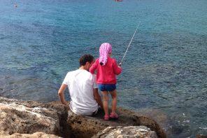 Pesca&Fidanzata – Quando le colpe dei padri ricadono sui figli