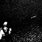 Fishing Halloween. Storia di pesca dell'orrore
