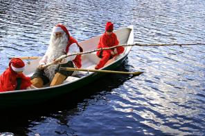 Regali di Natale per pescatori – Fishing Gift Guide 2016