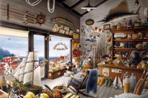 Comprare online – La guida ai migliori ecommerce di pesca