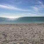 Florida Keys, beach