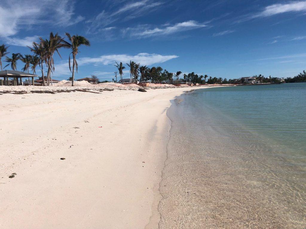 """""""Spiaggia delle Florida Keys"""", foto di Lodoclick"""