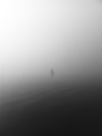 nebbia viverone