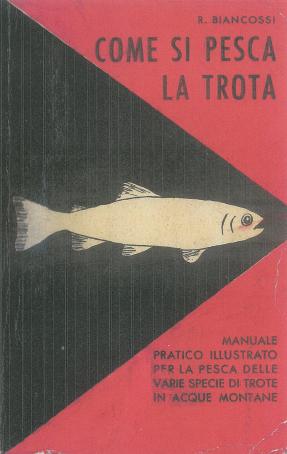 Trota_pescatore_poeta