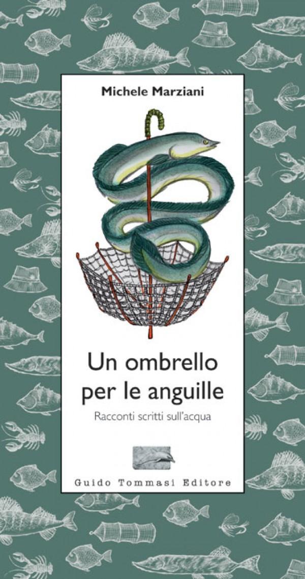 un-ombrello-per-le-anguille