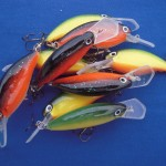 Brilly Lures