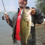 Oliffo Living Lures