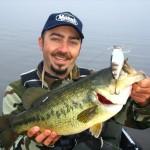 Oliffo - big bass cranck 160
