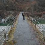 Ponte sul Sesia