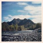 Paesaggio mozzafiato in Valsesia