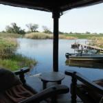 Namaxeri Okawango