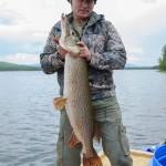 владимир путин рыбалка щука celebs celebrities fishing personaggi famosi a pesca pescatori famosi amanti della pesca