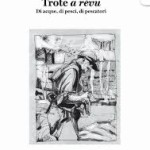 Copertina Trote a Revù
