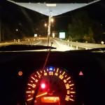 alba in auto