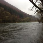 Sana River