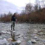 Pietro in pesca