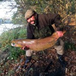 blog_fishtweed_co_uk
