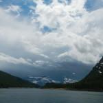 Alaska, Patagonia o Alpe Devero?
