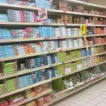 Immagine tratta da quest'articolo molto interessante: http://www.tuttogreen.it/tonno-in-scatola-fa-male/